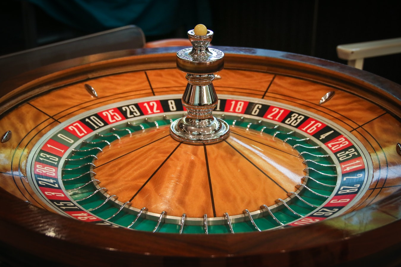 What you have to know about online roulette before playing